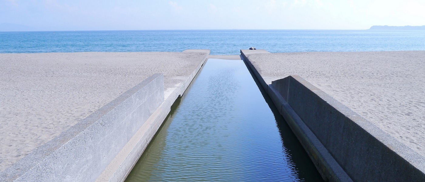 Аква Системи с коментар за същността на AOP (Advance Oxidation Process) и решенията за водообработка на Sita