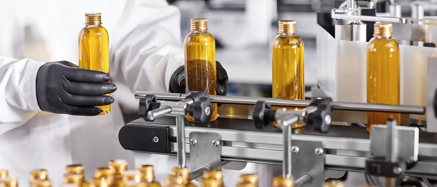 Тех Индустри България: Ултразвуково почистване на пресформи с UltraTecno – оптимално решение за бутилиращата промишленост