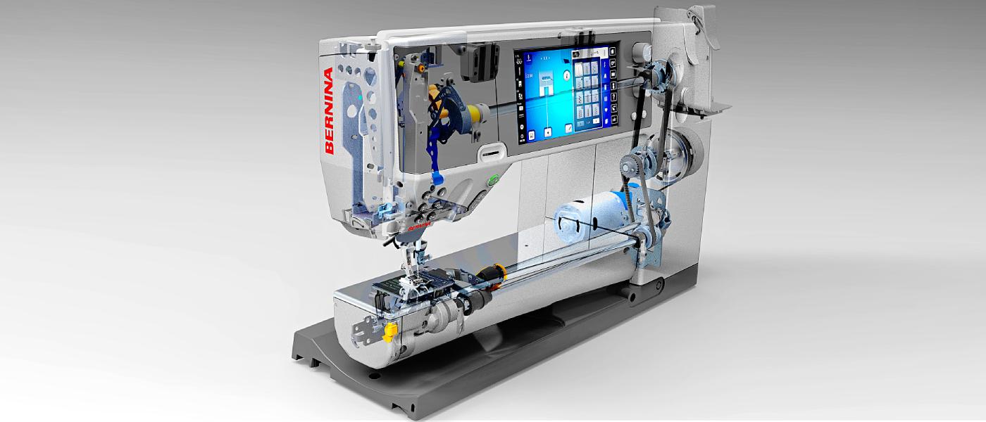 Ускорете дизайна и производството на продукти със Siemens Solid Edge CAD/CAM! Сега на специална цена от SpaceCAD