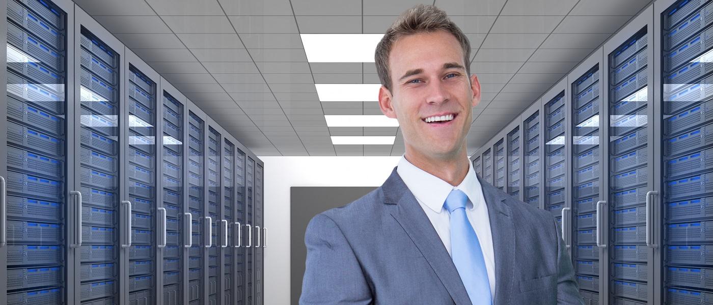 """DTS – """"Цифрови преносни системи"""": Модулни UPS устройства MODULYS XS на Socomec осигуряват гъвкавост в критични приложения"""