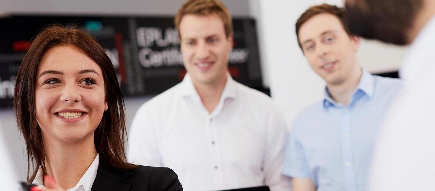 Ритбул: Eplan преминава към абонаментен модел при закупуване на нови лицензи от 1 август 2021 г.