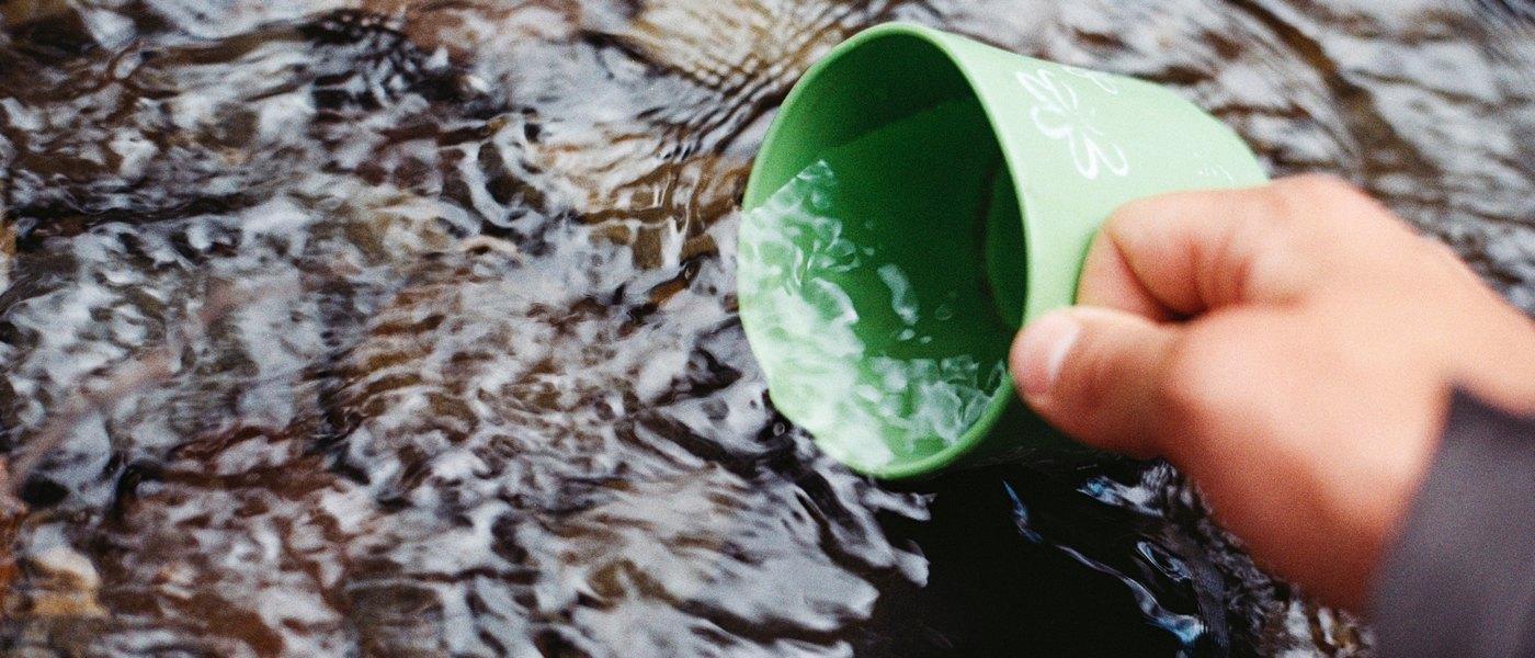 Адара Инженеринг: Какво прави италианските помпи Argal подходящи за процеси по пречистване на води