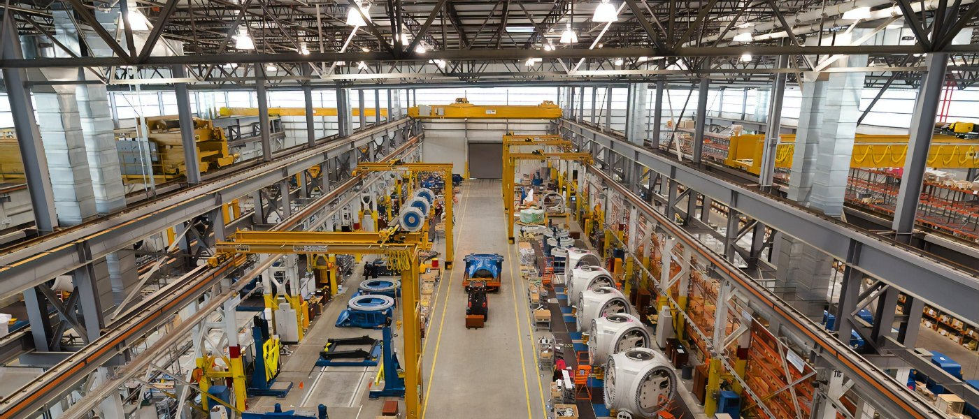 Българската компания САТ празнува 30 години лидерство в областта на индустриалната автоматизация