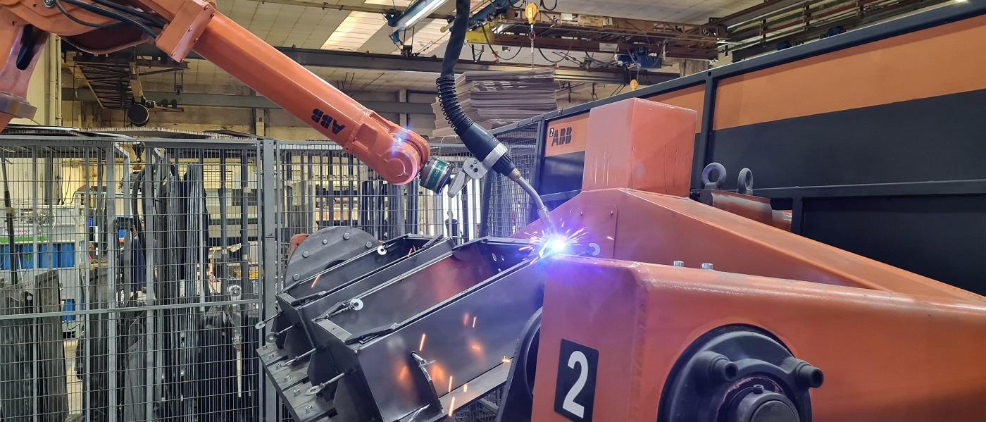 """АК Електрик: """"В нашия свят качеството, ефективността и прецизността на доставките вървят ръка за ръка"""""""